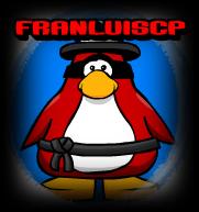 FranluisCP.